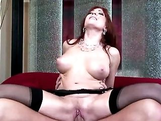Big Ass, Big Cock, Big Tits, Bold, Brittany Love, Caucasian, Couple, Cum Swallowing, Cumshot, Ethnic,
