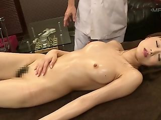 Akiho Yoshizawa, Blowjob, Cowgirl, Dick, Doggystyle, Fingering, Hardcore, Japanese, Massage, Missionary,