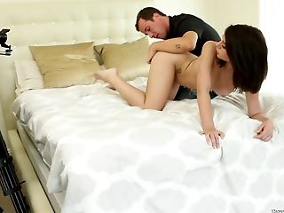 Ass, Audition, Backstage, Bedroom, Behind The Scenes, Big Natural Tits, Blowjob, Brunette, Bukkake, Couple,