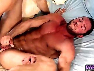 Ass: 3755 Videos