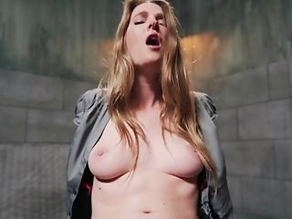 Ashley Lane, Babe, Ball Licking, Blowjob, Couple, Cowgirl, Cute, Doggystyle, Handjob, Hardcore,