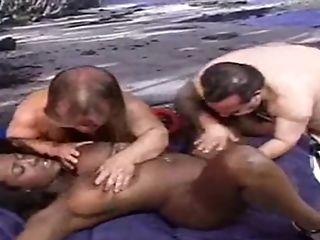 Beach, Big Tits, Black, Blowjob, Cumshot, Facial, Fingering, Handjob, Hardcore, Horny,