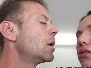 анальный секс, минет, брюнетки, экзотическое, хардкор, Horny, Nataly Gold, порнозвезда, от первого лица, Rocco Siffredi,