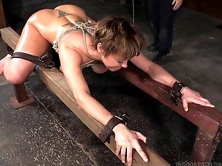 BDSM, Bondage, Fetish, Pain, Torture,