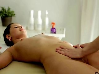 Couple, Erotic, Hardcore, Massage, Pussy, Russian, Teen, Young,