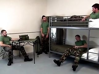 Uniform: 104 Videos