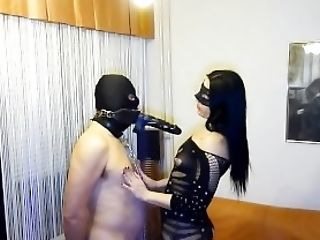 BDSM, Bondage, Dick, Emo, Femdom, Fetish, Force, Gagging, Mistress,
