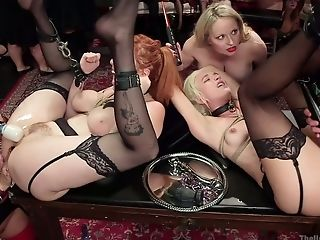 Ass, Babe, BDSM, Big Tits, Blonde, Bondage, Boobless, Brunette, Dildo, Dirty,