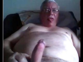 Grandpa: 162 Videos