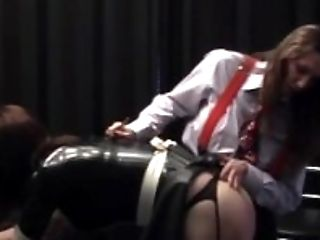 Amatoriale	, Culo, Bdsm, Tette Grosse, Bondage, Travestimento, Carino, Domination, Felching, Hd,