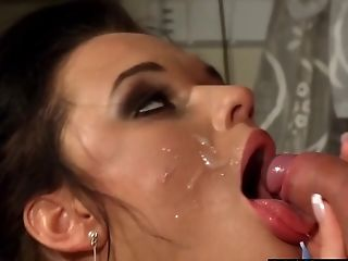Captive, Couple, Cowgirl, Cumshot, Doggystyle, Facial, Fingering, Handjob, Hardcore, Horny,