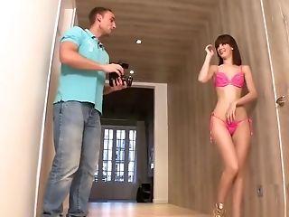 Carol Vega, Dancing,