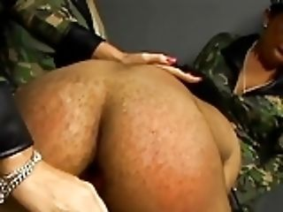All Holes, Anal Sex, Babe, Black, Femdom, Gangbang, Group Sex, Interracial, Jail, Latex,