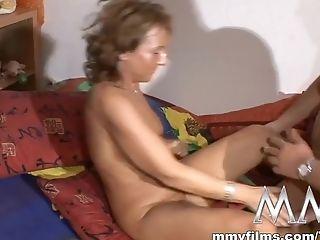 Amateur, Blowjob, German, Hardcore, Mature, Pornstar,