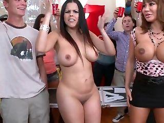 American, Ass, Ava Devine, Big Ass, Big Tits, Blonde, Britney Amber, Brunette, Coed, Diamond Kitty,