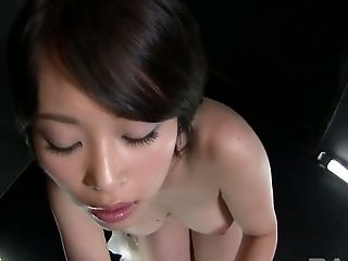 Asian, Beauty, Blowjob, Cute, Deepthroat, Ethnic, Horny, Japanese, Nymphomaniac, POV,