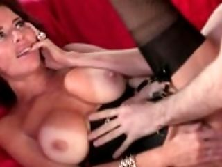 Big Tits, Bobcat, Cougar, Dick, Doggystyle, Felching, Ginger, Huge Tits, MILF, Naughty,