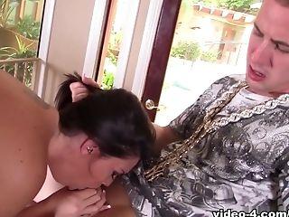 Alison Tyler, Big Ass, Big Tits, Cumshot, Pornstar,
