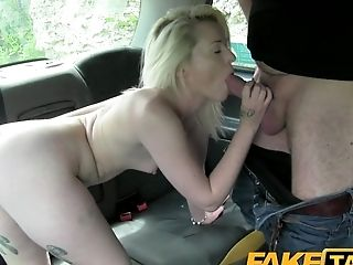 Amateur, Big Cock, Blowjob, Car, Choking Sex, Deepthroat, Gagging, Hidden Cam, Public, Reality,