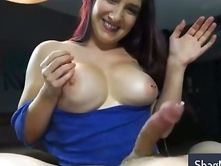 Compilation, Cute, Facial, Girlfriend, Jizz, Sexy, Squirting,