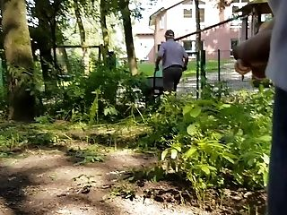 Nature: 702 Videos