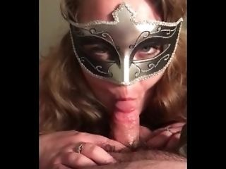 Amateur, Babe, Beauty, Blowjob, Boobless, Dick, Handjob, POV, Teen, Wet,