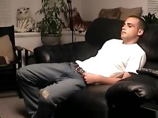 Amateur, Ass, Big Cock, Cute, Dick, Fat, Jerking, Masturbation, Twink,