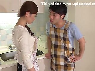 Japonêsas : 6959 Vídeos