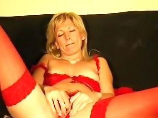 блондинки, мамочка, сексуальные, Smoking, соло, чулки,