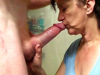 Blowjob, Brunette, Deepthroat, Hooker, Kinky, Slut,
