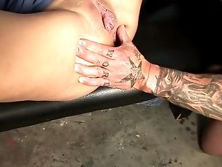 Boquete, Sirica, Horny, Latinas, Michelle Avanti, Estrela Pornô,