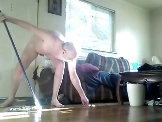 Fetish, Pissing, Webcam,