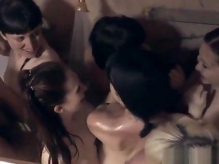 Amateur, Australian, Fetish, Group Sex, HD, Lesbian, Pissing,
