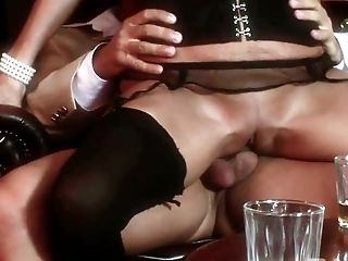 Beauty, Blonde, Cowgirl, Cute, Hardcore, Horny, Lingerie, Moaning, Nymphomaniac, Riding,