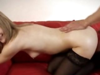Blonde, Blowjob, Boobless, Bukkake, Cumshot, Dick, Doggystyle, Ethnic, European, Facial,