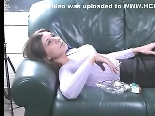 Bambola, Compilation, Fetish, Smoking,