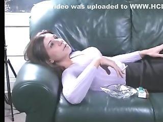 Babe, Compilation, Fetish, Smoking,