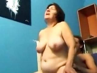 Big Tits, Doggystyle, Homemade, Old, Young,