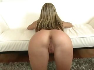 Babe, Beauty, Blonde, Blowjob, Casting, Cute, European, Money, Reality, Shy,