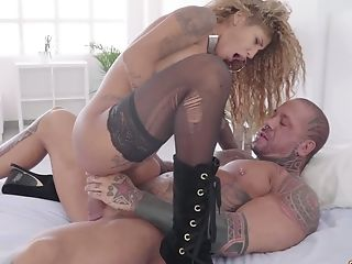 African, Babe, Beauty, Cowgirl, Curly, Cute, Hardcore, Horny, Riding, Slut,