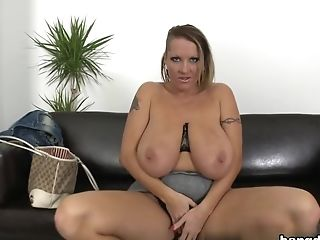 Anal Sex, Big Ass, Blowjob, Brunette, Doggystyle, Facial, Fisting, Handjob, Hardcore, HD,
